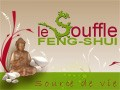 Le Souffle feng shui, expertise fengshui à Montpellier